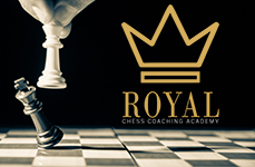 Chess Lessons UK