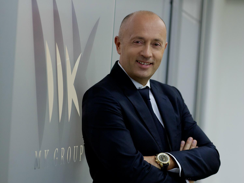 miodrag-kostic-mk-grupa