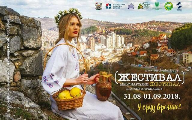 festival_zestival_uzice