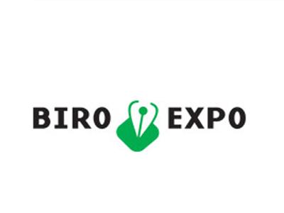 sajam-biroexpo-informaticka-oprema