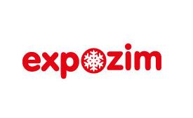 expo-zim-sajam