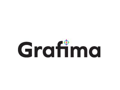 sajam-graficke-industrije-grafima
