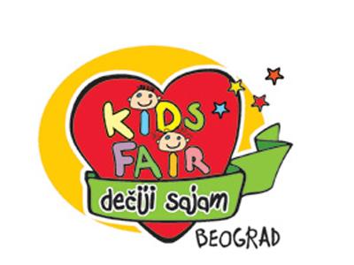 kids-fair-deciji-sajam