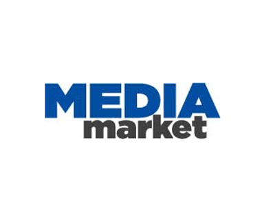 media-market-sajam-informisanja