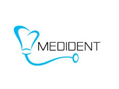 sajam-medicine-i-stomatologije