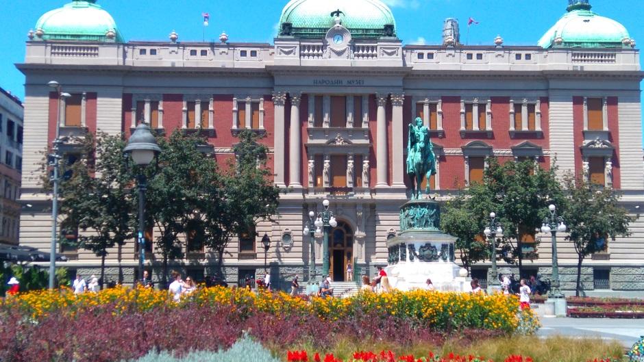 narodni_muzej_otvaranje