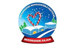 beogradski-novogodisnji-festival