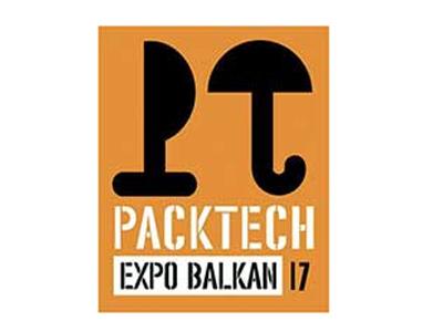 packtech-expo-balkan