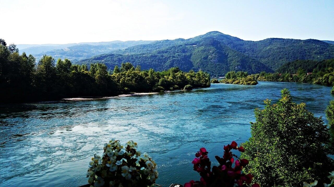 letovanje-srbija-turizam-banje