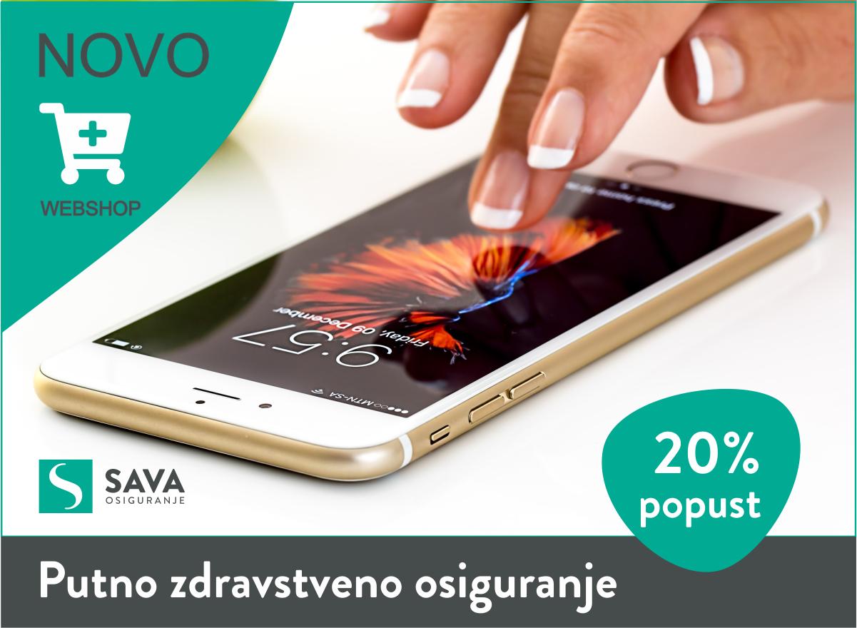 sava_osiguranje_online