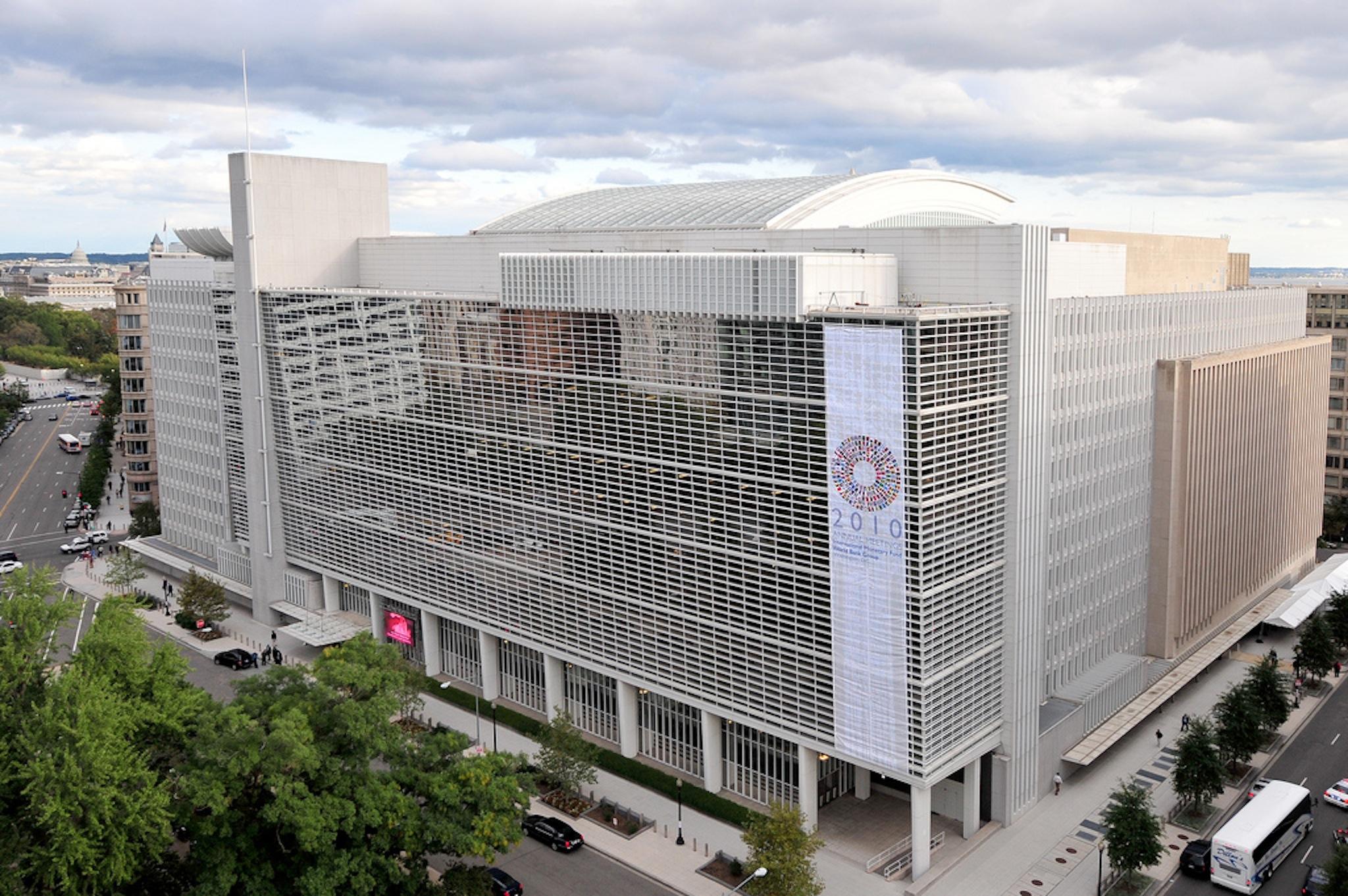 izvestaj-svetske-banke-srbija